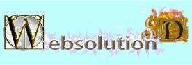 Websolution3d o futuro esta aqui